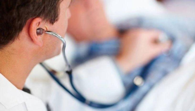 Πολλές απουσίες μαθητών λόγω γρίπης