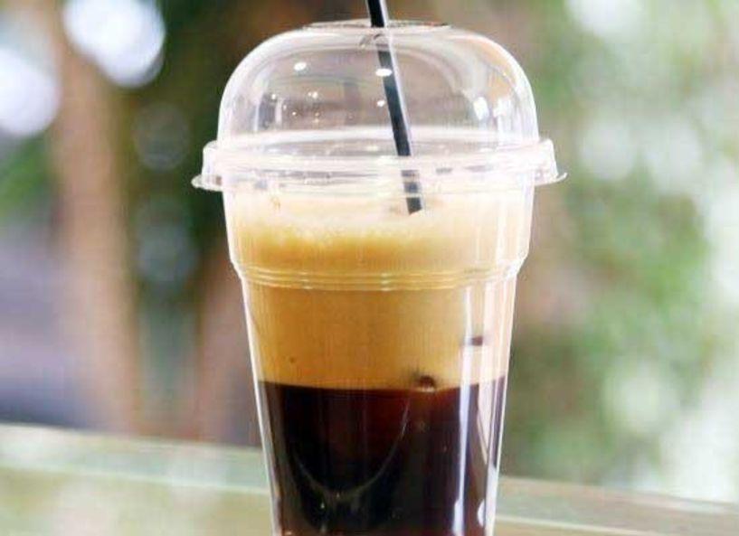 Τέλος εποχής για τα πλαστικά κυπελάκια του καφέ