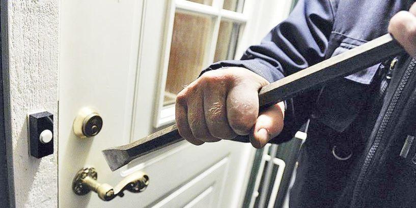 Διαβάστε τις οδηγίες της Αστυνομίας γιατί τα κλεφτρόνια καραδοκούν