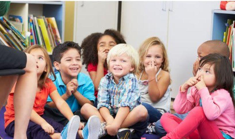 Αιτήσεις διαζευγμένων ΜΗΤΕΡΩΝ ή και ΠΑΤΕΡΩΝ για εγγραφές των παιδιών τους  στους Βρεφονηπιακούς και Παιδικούς Σταθμούς  του Δήμου Αλεξάνδρειας