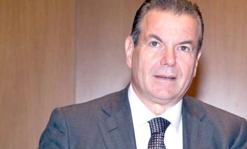 Τ. Πετρόπουλος:  Τίποτα δεν με ανησυχεί με τον ΕΦΚΑ