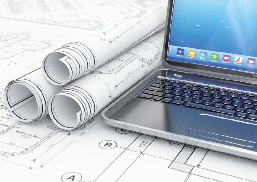 Ηλεκτρονικά  από τον Οκτώβριο  οι οικοδομικές  «e-άδειες»