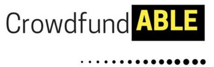 CrowdfundABLE: Εργαστήρια μεθοδολογίας συμμετοχικής χρηματοδότησης από το πλήθος, στη Δημόσια Βιβλιοθήκη της Βέροιας ANOIXTO ΚΑΛΕΣΜΑ ΣΕ ΔΗΜΙΟΥΡΓΙΚΕΣ ΟΜΑΔΕΣ ΤΗΣ ΗΜΑΘΙΑΣ