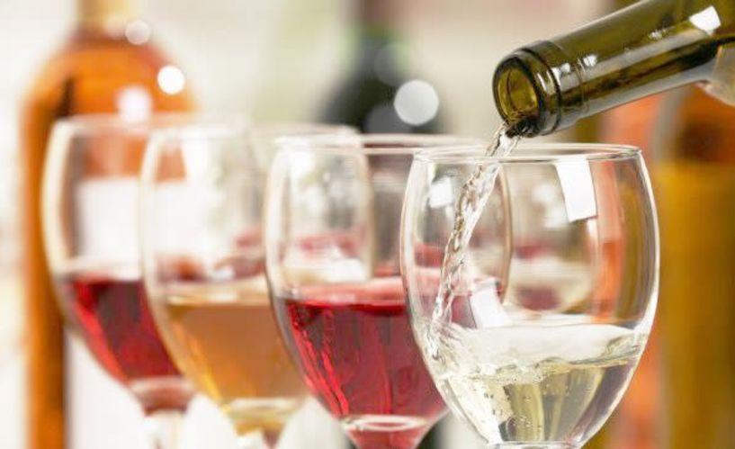Ειδικός φόρος κατανάλωσης στο κρασί:  Καταργείται από το ΣτΕ   η εφαρμοστική απόφαση του νόμου