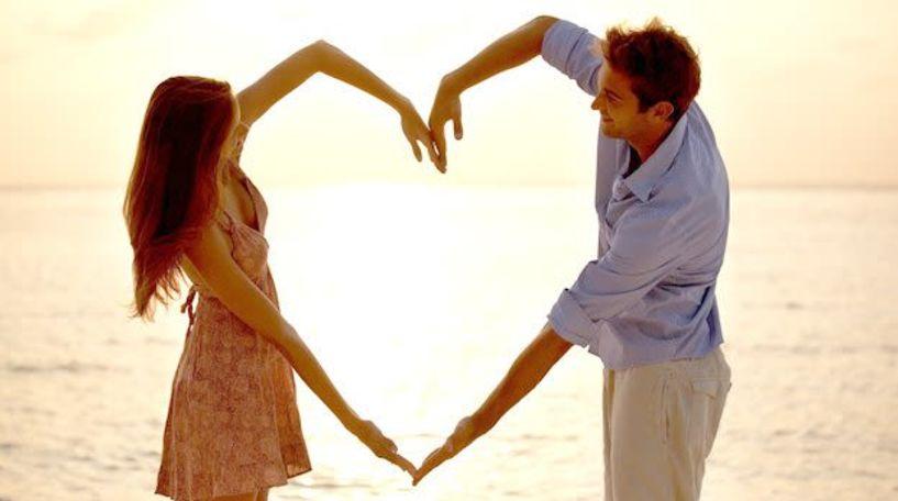 Έκφραση της Ψυχής  ως σύμμαχος της Υγείας… - «Η Αγάπη προσφέρει χωρίς όρους,   χωρίς όρια και δίχως να γίνεται θυσία…»