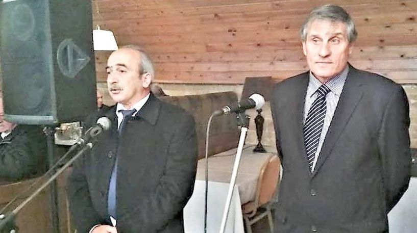 Τον προστάτη τους Άγιο Τρύφωνα τίμησαν χθες αγρότες   και αμπελουργοί της Νάουσας