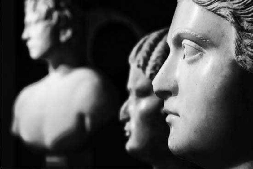 Εκδηλώσεις από την Εφορεία Αρχαιοτήτων Ημαθίας