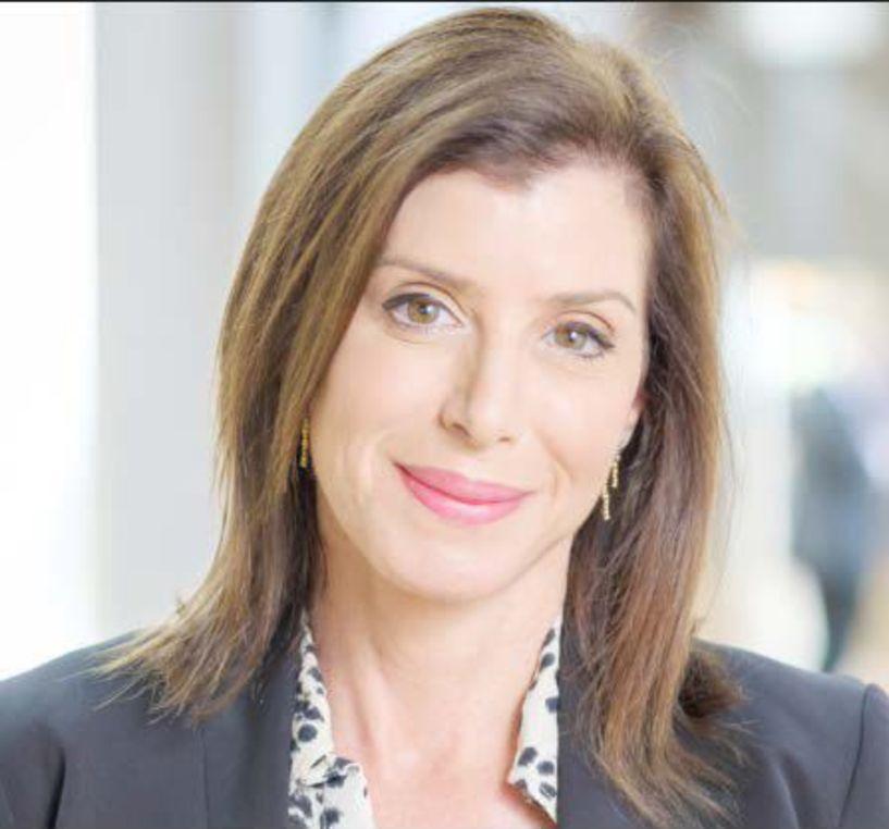 Άννα Μισέλ Ασημακοπούλου: «Στην Επιτροπή Διεθνούς   Εμπορίου η μάχη για   τα ελληνικά αγροδιατροφικά  προϊόντα που πλήττουν   οι αμερικάνικοι δασμοί»