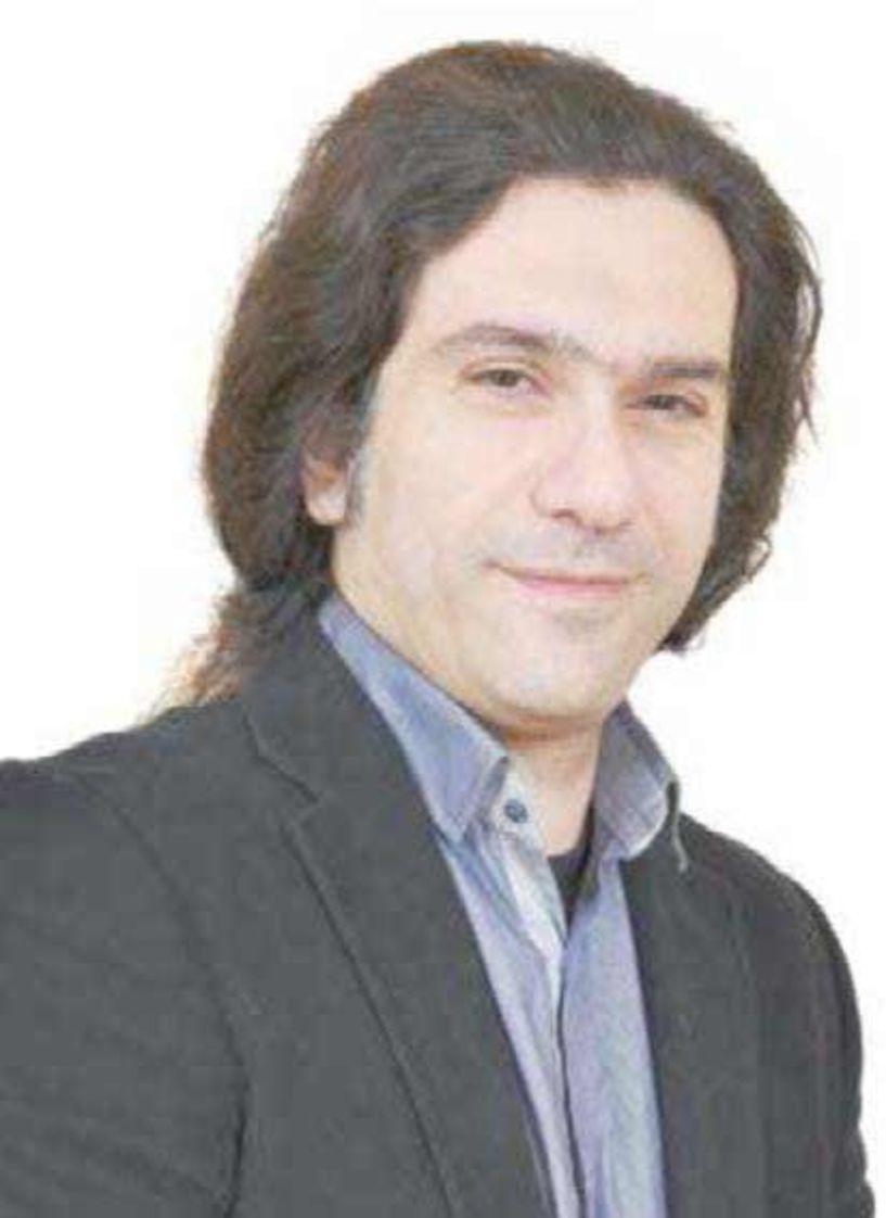 Νέα Νομαρχιακή Επιτροπή του Τεχνικού Επιμελητηρίου Ελλάδας στην Ημαθία  - Επανεκλογή του Κ. Παλουκίδη   στη θέση του προέδρου
