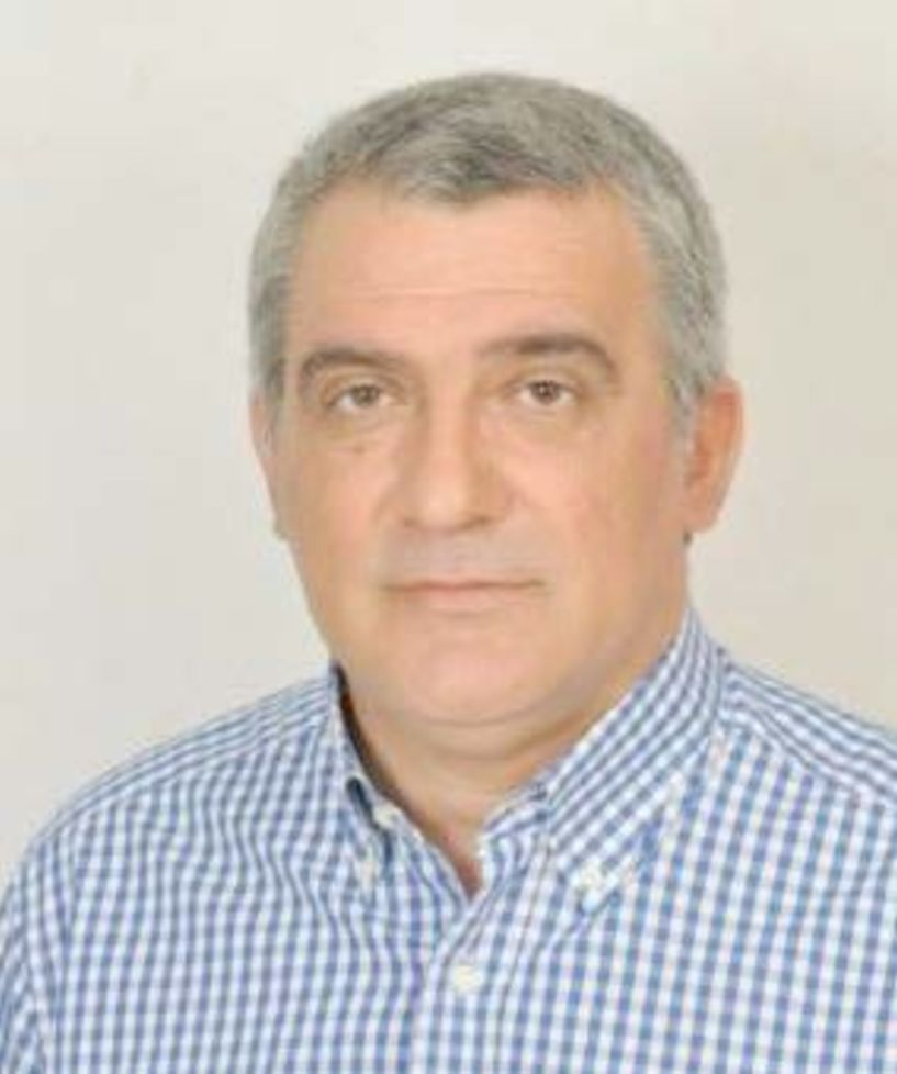 Απολογισμός και νέο Δ.Σ. στη Γενική Συνέλευση -  Ο Γ. Μπενόπουλος πρόεδρος και ο Τάσος Γιάγκογλου, γραμματέας της Ελληνικής Ένωσης Καφέ
