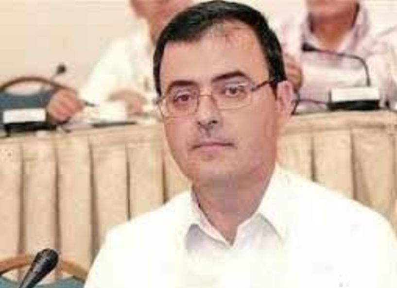 Το 24% των χωραφιών τους στα Ριζώματα, ζητάει το ελληνικό δημόσιο βάσει του Κτηματολογίου  -Θανάσης Δέλλας στον ΑΚΟΥ 99.6: Προχωράμε σε συγκέντρωση διαμαρτυρίας στη Βέροια στις 3 Νοεμβρίου