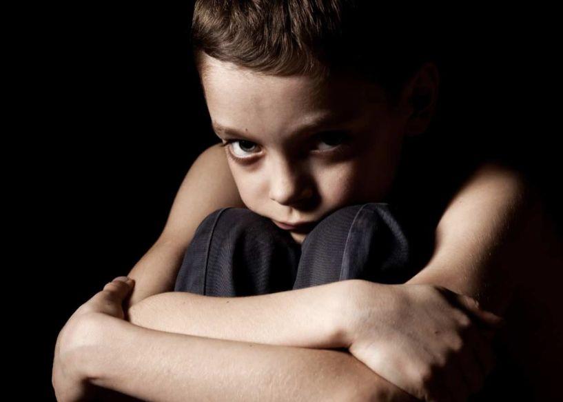 Πρωτοβουλία για το Παιδί: Ο κίνδυνος είναι δίπλα μας! Εμείς είμαστε εδώ, απέναντι στον κίνδυνο και δίπλα σε σας