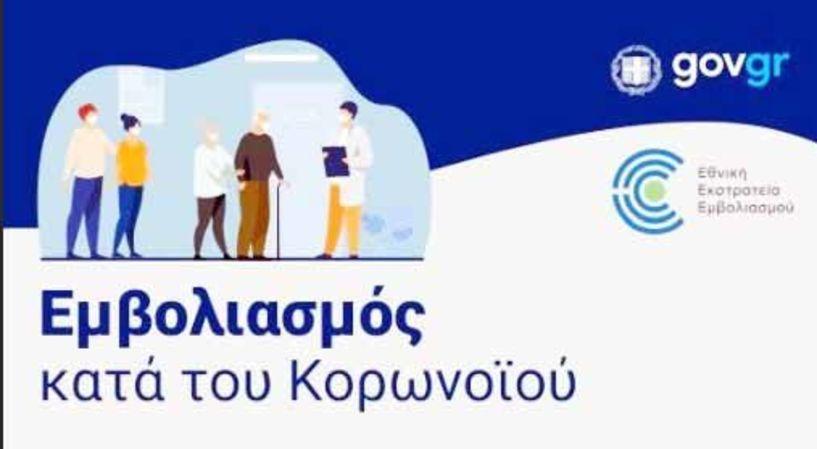 Αριθμοί της «καλής και κακής αλήθειας» του κορωνοϊού στην Ελλάδα