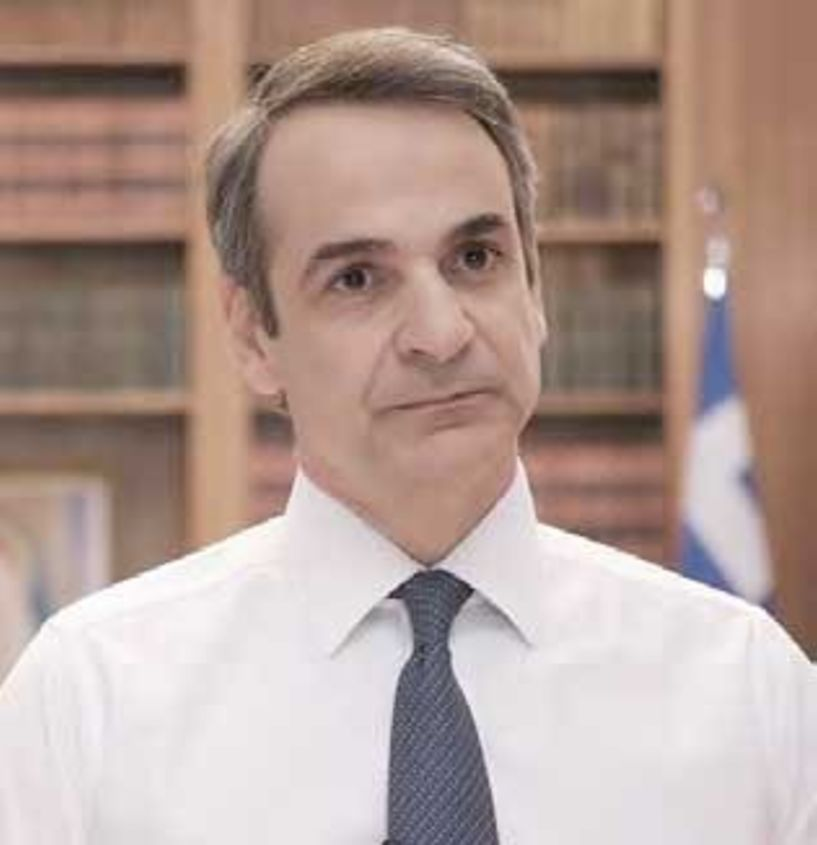 Ανακοίνωσε χθες ο πρωθυπουργός  Νέο τρίμηνο πακέτο για την στήριξη εργασίας, οικονομίας και τουρισμού--Τι περιλαμβάνουν τα μέτρα που εξειδίκευσαν, Σταικούρας, Γεωργιάδης, Βρούτσης και  Θεοχάρης