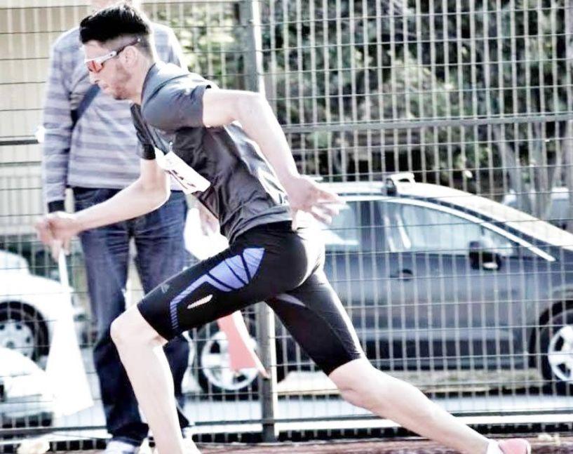 Η ΕΑΣ ΣΕΓΑΣ Κεντρ. Μακεδονίας  και ο δήμος Νάουσας θα τιμήσουν αθλητές και αθλήτριες που διακρίθηκαν το 2017