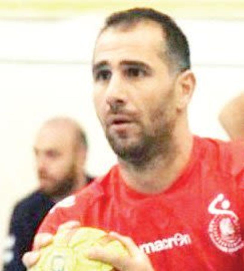 Τραυματίας ο Στηβ Παπαδόπουλος
