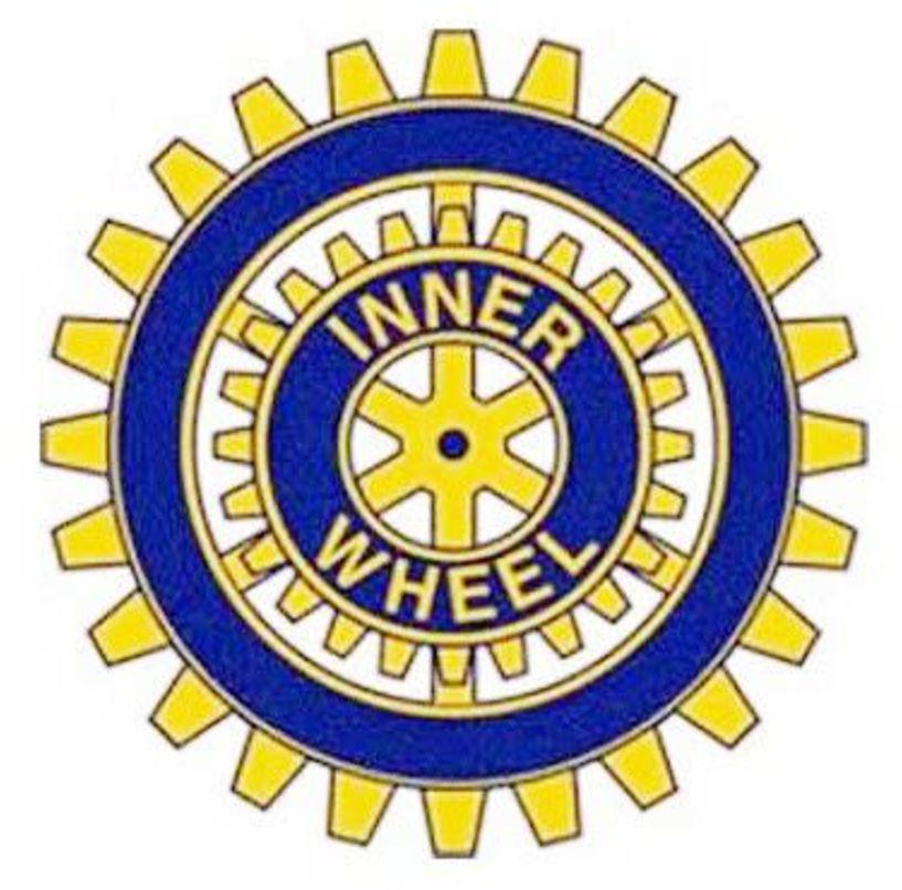 Νέο διοικητικό Συμβούλιο  στον Όμιλο Inner Wheel Βέροιας  για τη χρονιά 2019-2020