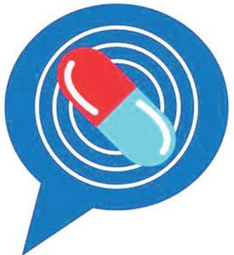 Ξεκίνησαν οι εγγραφές δικαιούχων στο Κοινωνικό Φαρμακείο του Δήμου Αλεξάνδρειας