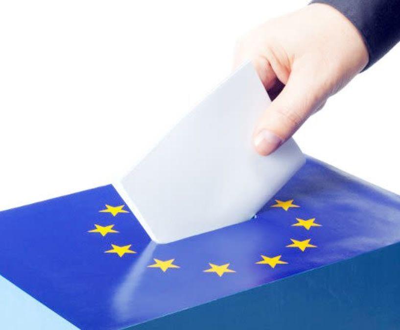Μεταξύ 23 και 26 Μαΐου 2019 οι επόμενες ευρωεκλογές