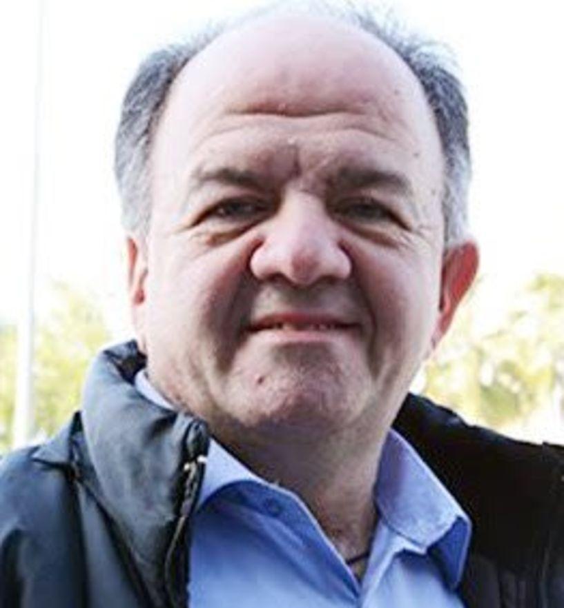 «Σε χαμηλές τιμές πουλήσαμε και φέτος»   λέει ο πρόεδρος των αιγοπροβατοτρόφων
