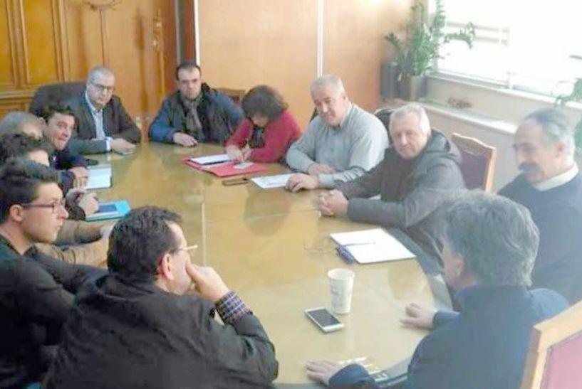 Απλοποίηση της διαδικασίας   μετάκλησης αλλοδαπών   εργατών γης υπόσχεται   το υπουργείο Εργασίας