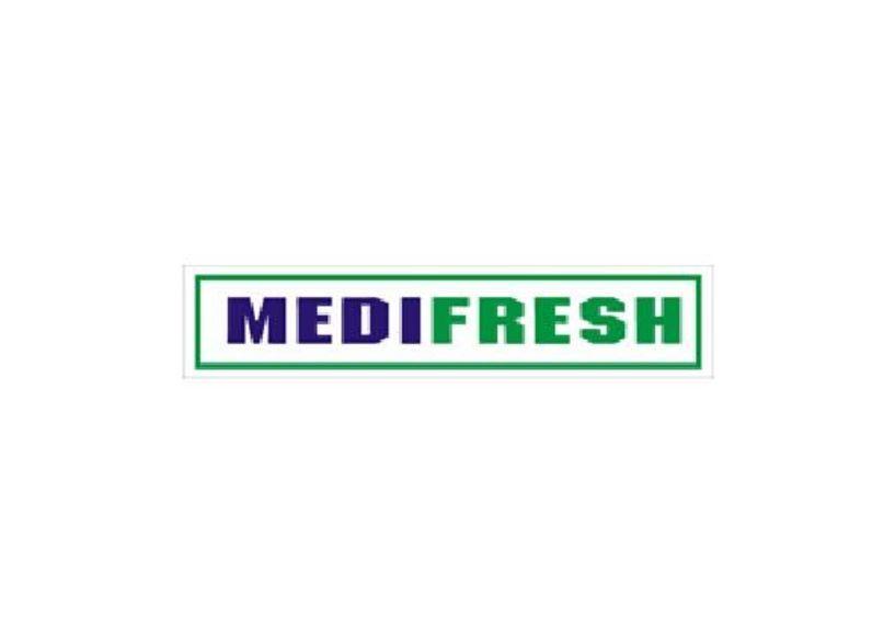 Η εταιρεία Medifresh A.E. επιθυμεί να προσλάβει χειριστή περονοφόρων (κλαρκ)