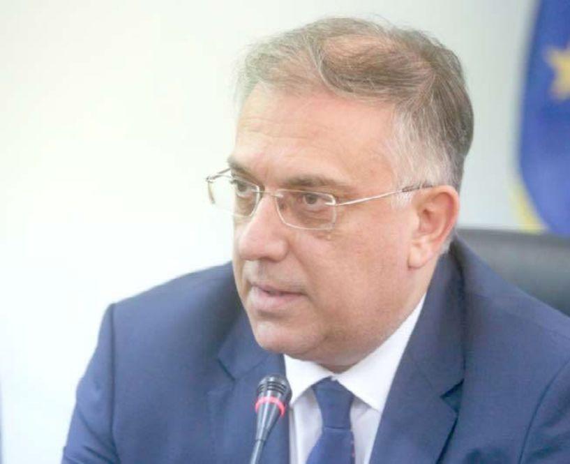 Μεταρρυθμίσεις στον «Κλεισθένη»  για την διασφάλιση της πλειοψηφίας του εκάστοτε δημάρχου  ή περιφερειάρχη, ετοιμάζει το Υπουργείο Εσωτερικών