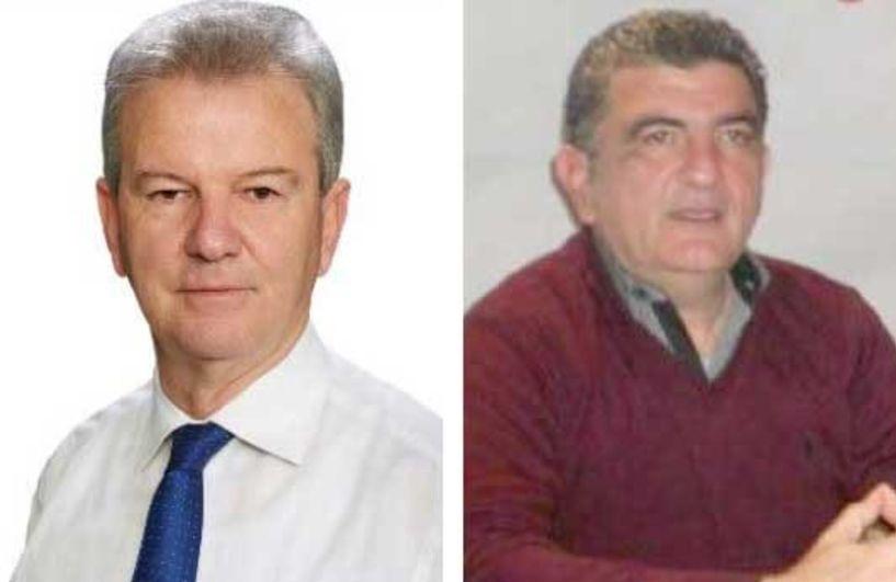 Εξελέγησαν τα νέα μέλη της Μητροπολιτικής και της Οικονομικής Επιτροπής της Περιφέρειας Κ. Μακεδονίας