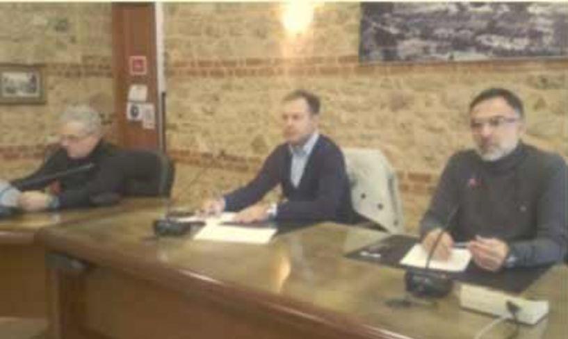 Μετά την απόρριψη της απόφασης του Δημοτικού Συμβουλίου από την «Αποκεντρωμένη»  Κατά πλειοψηφία η αύξηση   των τελών άρδευσης σε Μακεδονίδα, Βεργίνα και Απ. Παύλο
