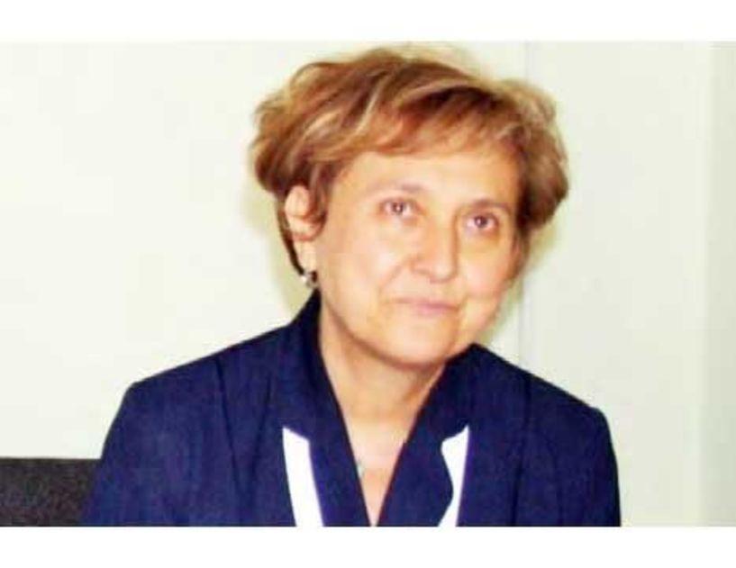 Απορρίφθηκε η αίτηση αναστολής της Μαρίας Παπαϊωάννου  - Μάλλον τον Οκτώβριο η εκδίκαση της αίτησης ακύρωσης της απόφασης