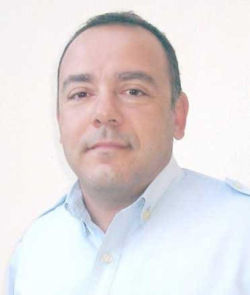 Παρατείνουν μέχρι τις 15 Σεπτεμβρίου την αποχή τους από τα δευτερογενή περιστατικά, οι εργαζόμενοι του ΕΚΑΒ στην Ημαθία