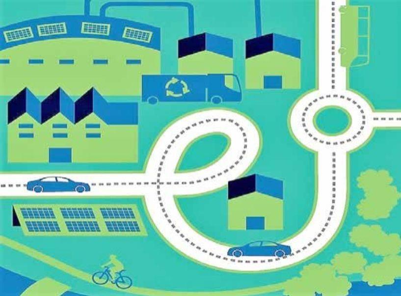 Στην τρίτη φάση βρίσκεται  ήδη το σχέδιο Βιώσιμης  Αστικής Κινητικότητας  του Δήμου Αλεξάνδρειας