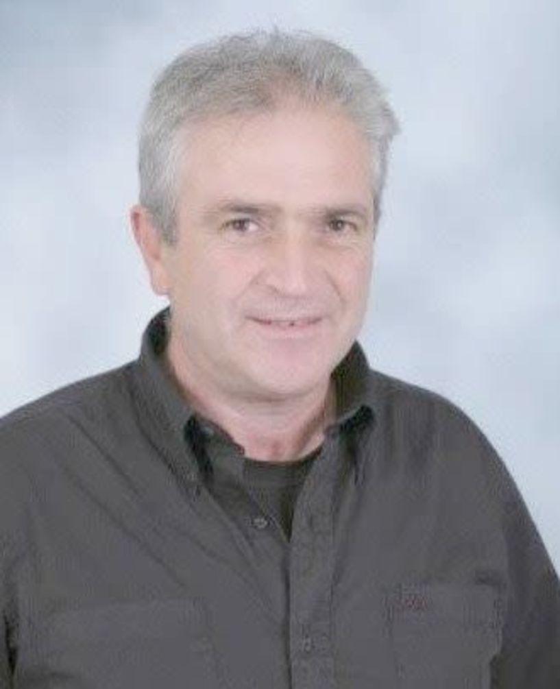 Απαλλαγή δημοτικών τελών σε πληττόμενους επαγγελματίες του Δήμου Βέροιας, για το διάστημα που έμειναν κλειστοί