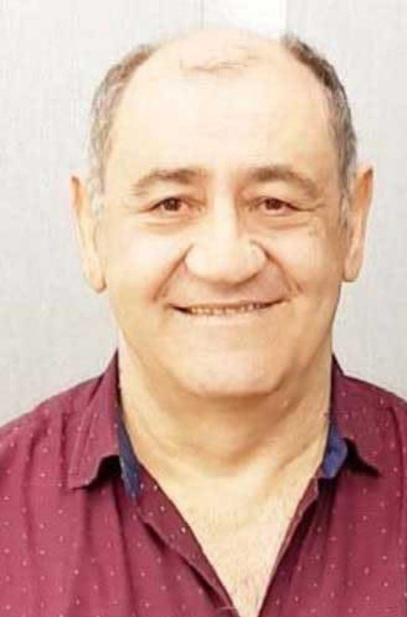 Τους δημόσιους απολογισμούς υπενθύμισε στον δήμαρχο ο Κυριάκος Θεοδωρίδης