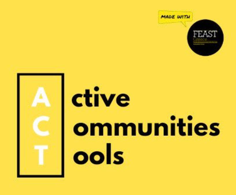 ΔΗΜΟΣΙΑ ΚΕΝΤΡΙΚΗ ΒΙΒΛΙΟΘΗΚΗ ΒΕΡΟΙΑΣ: Ανοιχτό κάλεσμα ενεργών πολιτών και Ομάδων για συμμετοχή σε διαδικτυακά εργαστήρια