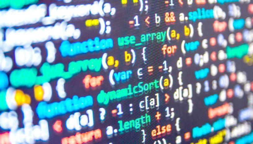 Για εφήβους από 15 ετών και ενήλικες Allcancode: Εργαστήριο  δημιουργίας εφαρμογών  στη Δημόσια Βιβλιοθήκη της Βέροιας
