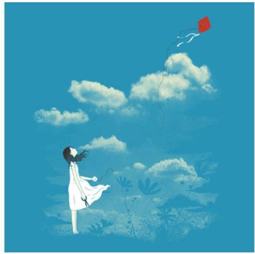 Έκφραση της Ψυχής  ως σύμμαχος της Υγείας…«Απόλαυσε τη στιγμή, είναι  η μόνη που σου ανήκει… »