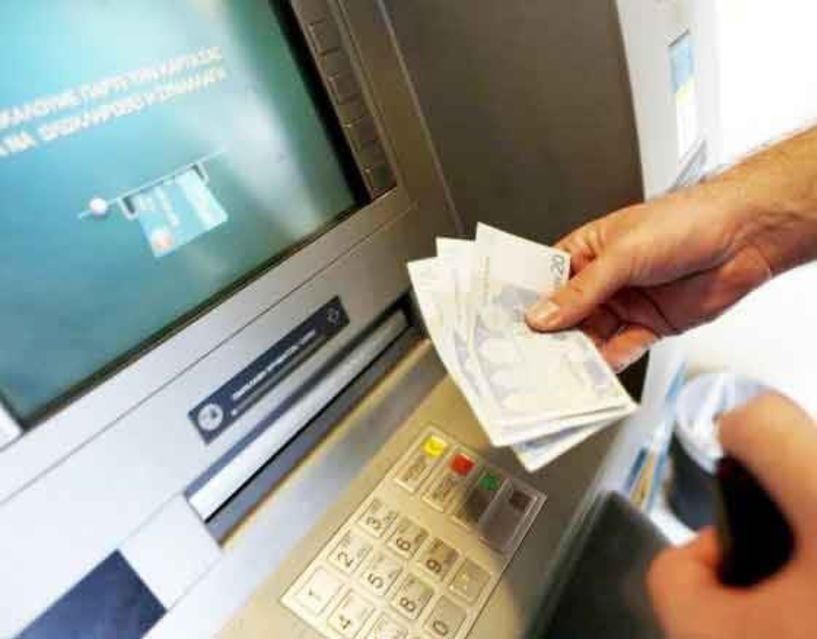 Capital Controls:  Μετά την άρση, απαραίτητη η αξιοπιστία