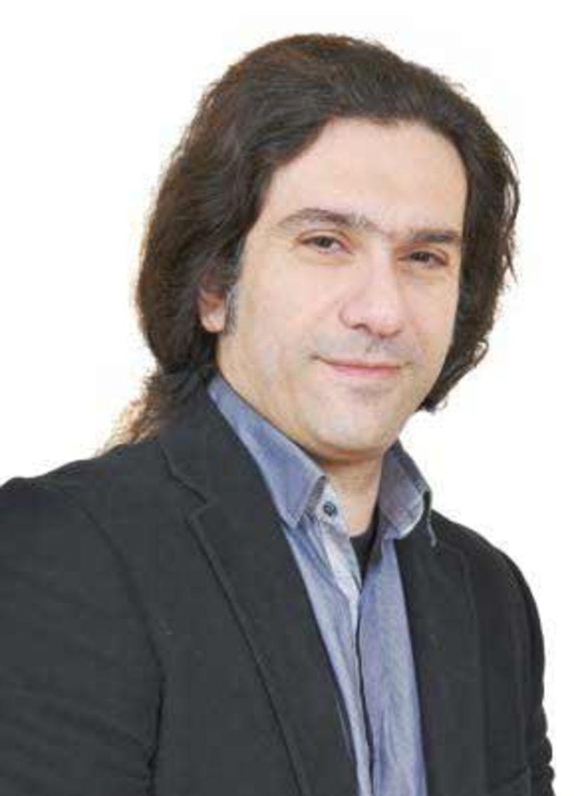 «Σάρωσε» ο Κώστας Παλουκίδης στις εκλογές  του Τεχνικού Επιμελητηρίου