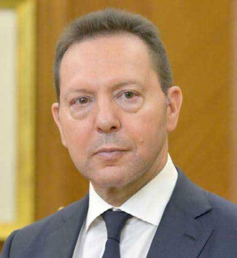 Έκθεση του Διοικητή της Τράπεζας της Ελλάδος για το έτος 2019 ΑΠΟ ΤΗΝ ΚΡΙΣΗ ΣΤΗΝ ΠΑΝΔΗΜΙΑ ΚΑΙ ΣΤΗΝ ΑΝΑΠΤΥΞΗ 2020: ΕΤΟΣ ΠΡΟΚΛΗΣΕΩΝ ΓΙΑ ΤΗΝ ΕΛΛΗΝΙΚΗ ΟΙΚΟΝΟΜΙΑ