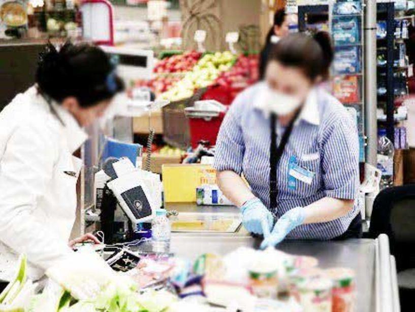 Κλειστά την Κυριακή τα σούπερ μάρκετ-Το νέο ωράριο