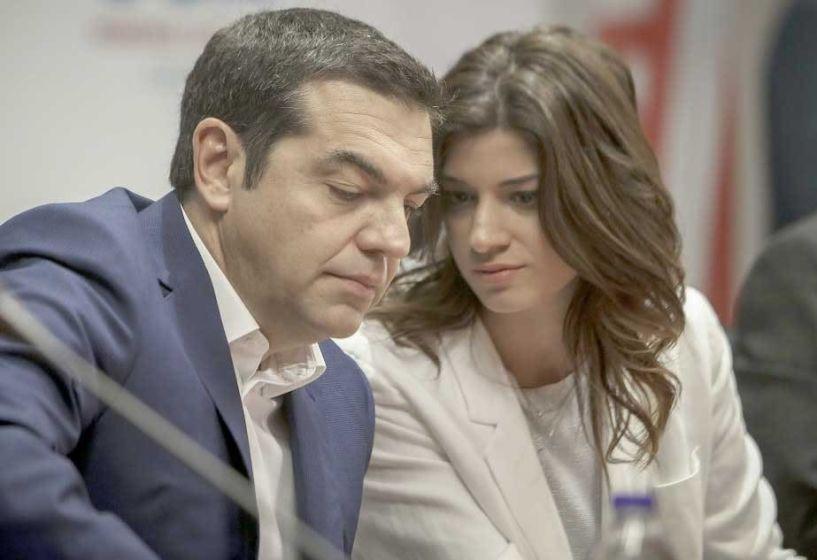 Αλ. Τσίπρας: «Με προχειρότητα και ανευθυνότητα, η Κυβέρνηση επανεκκίνησε τον Τουρισμό»