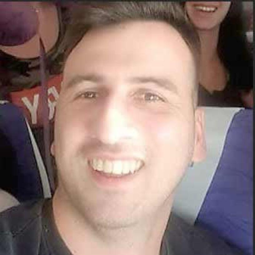 Υπέκυψε ο 30χρονος Ναουσαίος στα τραύματά του μετά από 2μηνη μάχη στο νοσοκομείο