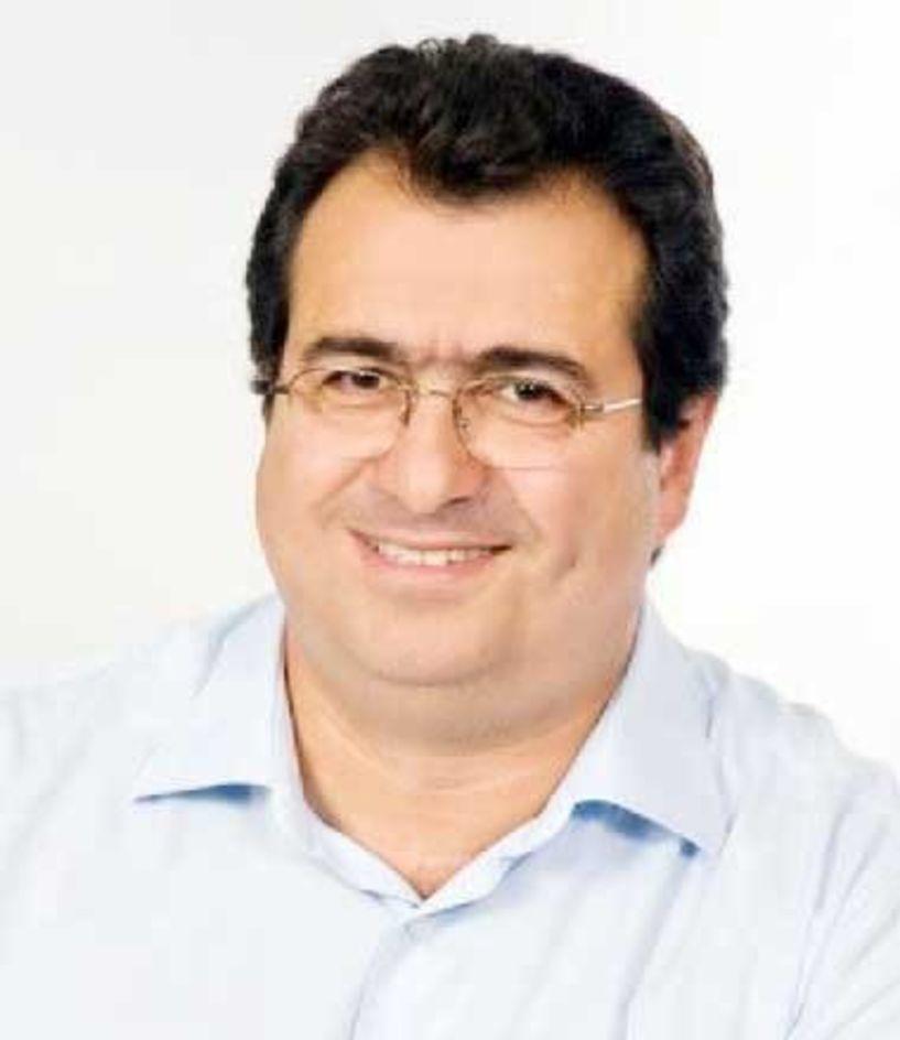 Βασ. Παπαδόπουλος:  Τα τέλη δεν είναι φόροι…