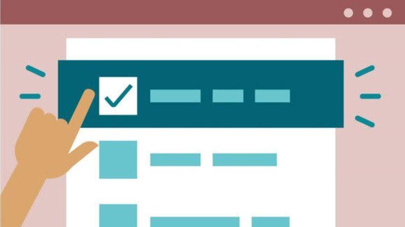 Ηλεκτρονική Αξιολόγηση του Κοινωνικού Παντοπωλείου και του Φαρμακείου Δήμου Αλεξάνδρειας