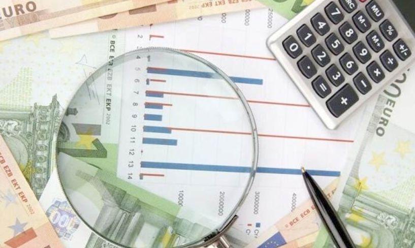 32 επενδυτικά σχέδια συνολικού ύψους επιχορήγησης 41,8 εκ. ευρώ από τη Βόρειο Ελλάδα στον Οριστικό Πίνακα Κατάταξης του Αναπτυξιακού Νόμου