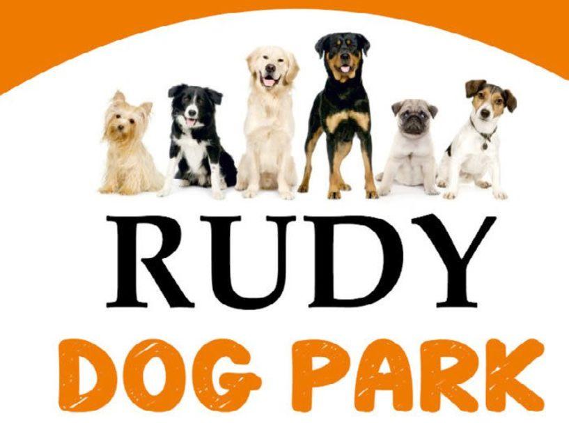 Πρόσκληση σε ημερίδα εκπαίδευσης και συμπεριφοράς σκύλων