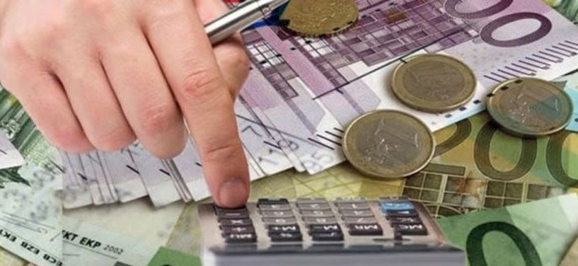 Ελληνική Συνομοσπονδία Εμπορίου   και Επιχειρηματικότητας: «Γονατίζει» η αγορά από τη στασιμότητα της κατανάλωσης λόγω υπερφορολόγησης