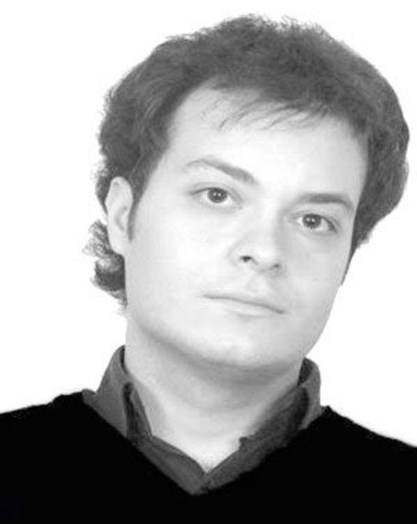 Τιμητική εμφάνιση του Παναγιώτη   Τροχόπουλου στην Κέρκυρα