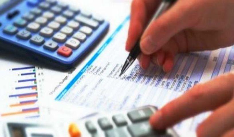 Τέλος Απριλίου η πλατφόρμα των 120 δόσεων για χρέη ελεύθερων επαγγελματιών   και επιχειρήσεων
